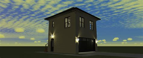 garage with upstairs apartment garage plan with upstairs apartment 44111td 2nd floor
