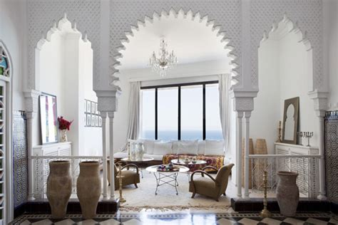 choose moroccan style for your home how to build a house decora tu casa al estilo 193 rabe ideas art 237 culos decoraci 243 n