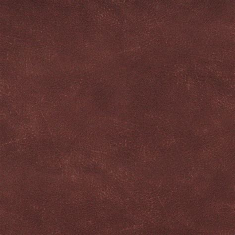 Stain Resistant Upholstery Fabric solid microfiber stain resistant upholstery grade