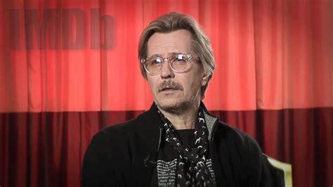 gary oldman youtube interview gary oldman imdb interview 3 11 2011 hd youtube