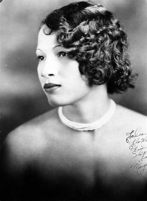 black american styles in the 1920 10 fabulous pictures of women s hair make up from the