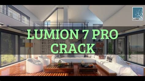 tutorial lumion 3d crack free download lumion 7 crack full setup full version