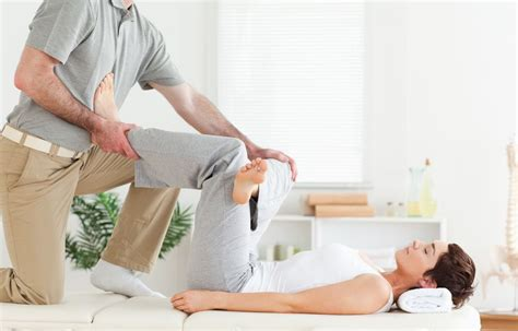 therapy manual ace physical therapy and sports medicine institute in
