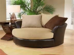 large swivel chairs living room cuddle chair oversized swivel barrel chair one of these