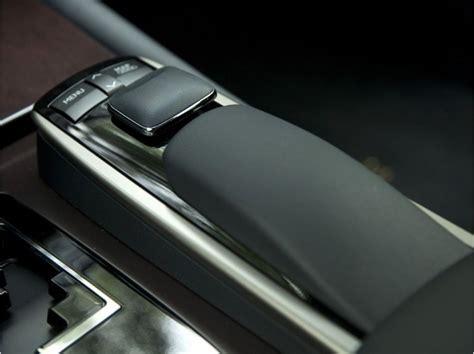Zalman Gs450 450 Watt essai lexus gs 450h 2012 essai lexus gs 450h 2012
