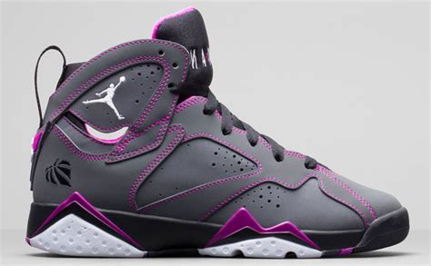 s day releases 2015 air release dates february 2015 sole collector