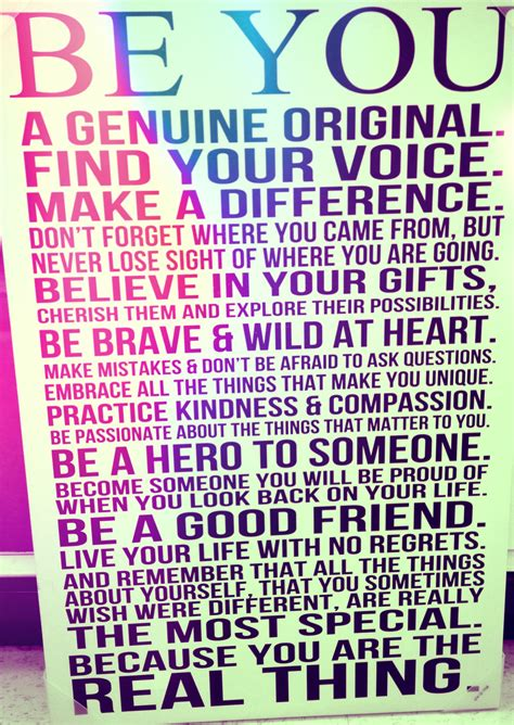 quotes tumblr image quotes  hippoquotescom