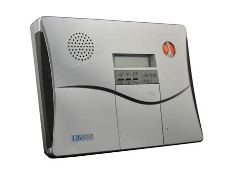 Sale Wireless Mini Light Detector Lifesos Mx 3l automation ifttt news scientech electronics co ltd