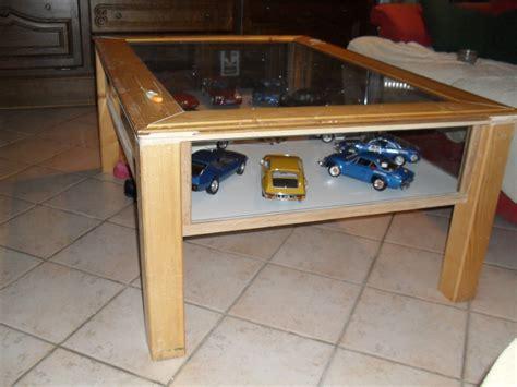 comptoir de famille table table basse vitrine comptoir de famille ezooq