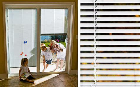 vinyl sliding doors newtec windows