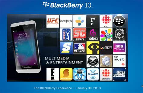 membuat instagram blackberry 5 penyebab blackberry terpuruk dan bangkrut berita terbaru