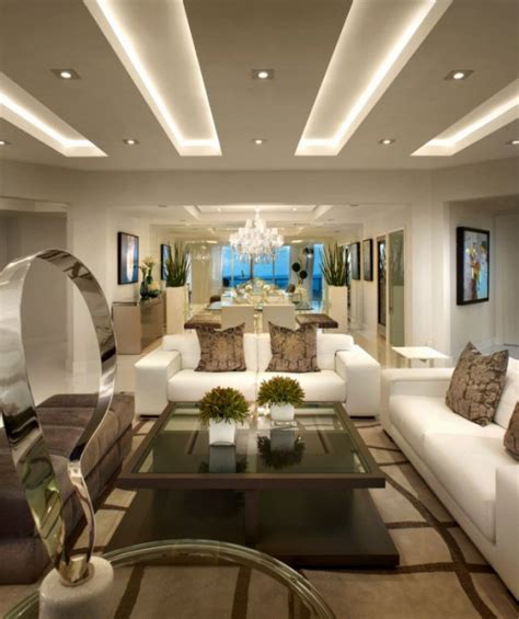 top 16 exclusively amazing ceilings for your modern home