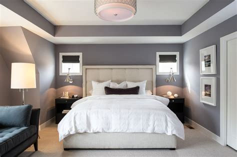 accent color meaning 25 best ideas about tray ceiling bedroom on pinterest
