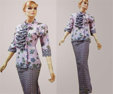 Gamis Shasmira Model G 035 model baju batik gamis motif rang pictures