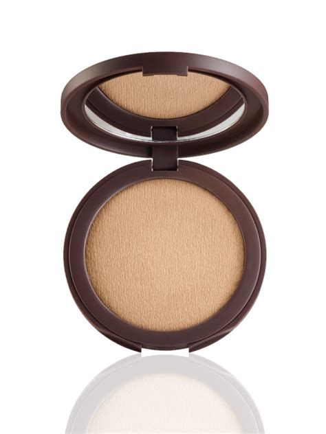 Sold New Tarte Unstoppable Clay Amazonian Blush Powder smooth operator amazonian clay tinted setting powder