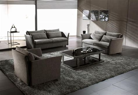 Living Room Furniture Maryland by Living Room Furniture Maryland Furniture Of America