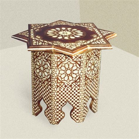 moroccan style coffee table coffee moroccan style coffee tables coffee table design ideas