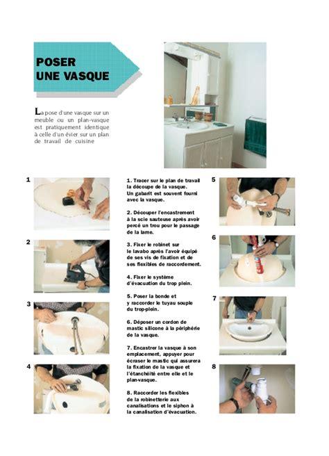 Supérieur Fixer Un Plan De Travail Cuisine #7: poser-un-lavabo-ou-une-vasque-2-638.jpg?cb=1430207294