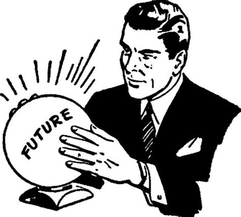 the future is waiting bold predictions about how the future will look like books hindus future predictions part 1 tamil and vedas