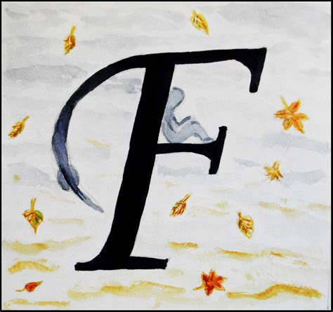 mobile f letter f wallpapers mobile gallery