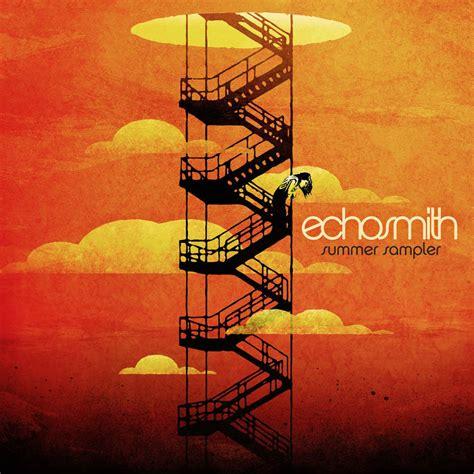 Cd Echosmith Talking Dreams echosmith cool lyrics genius lyrics