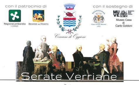 illuminismo milanese resegone notizie da lecco e provincia 187 maratona