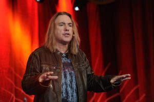 tom jackson live music tom jackson s performance seminar series onstage success
