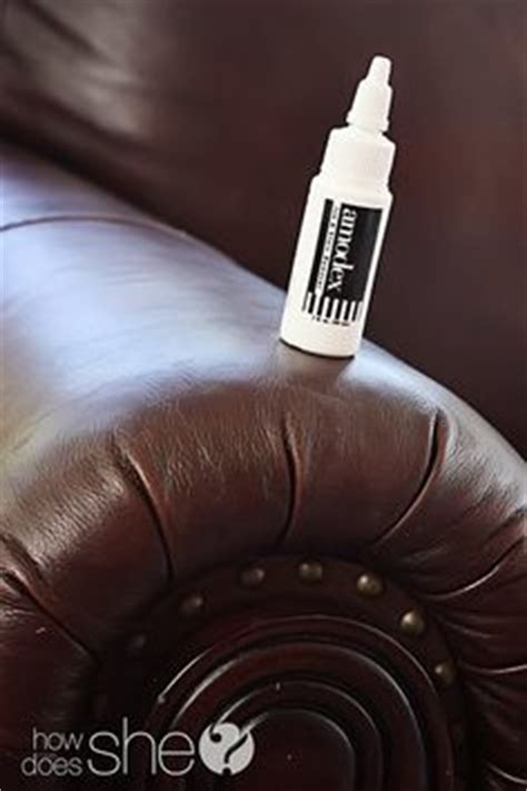 how to get ink out of leather couch smartie pants ideas to try on pinterest ants how to