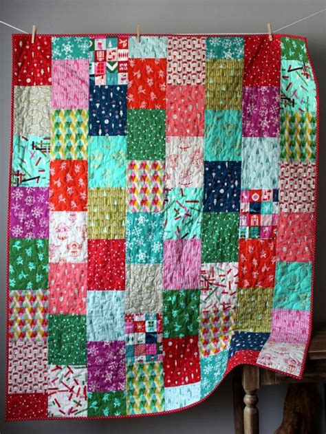 penguin themed tree skirt i loved this 50 best quilting images on