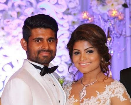 "these 10 cricketers & their wives prove ""made for each"