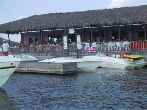 boat rental lake conroe tx 17 best images about lake life on pinterest parks