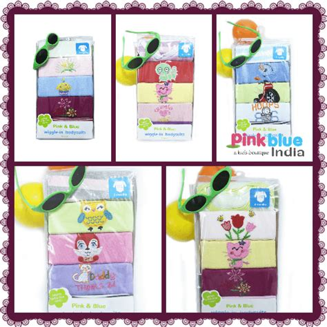 Indian Baby Shower Return Gifts by 8 Best Baby Shower And Godh Bharai Gifts For Indian