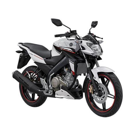 Yamaha Mt 25 Silver Otr Bandung promo diskon semua motor 10 cicilan hingga 24 bulan