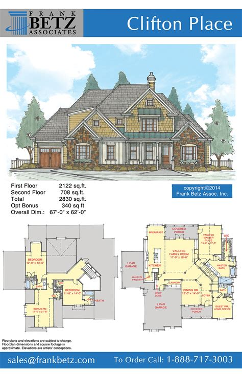 house plan 888 13 100 house plan 888 13 design chat sandi erdman time