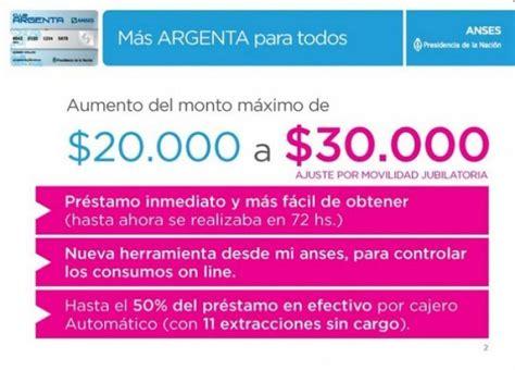 negocian aumento para los jubilados noticias uruguay y aumento para los jubilados en argentina
