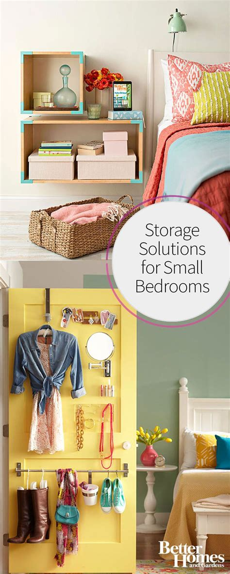 best ideas best ideas about small bedroom organization with