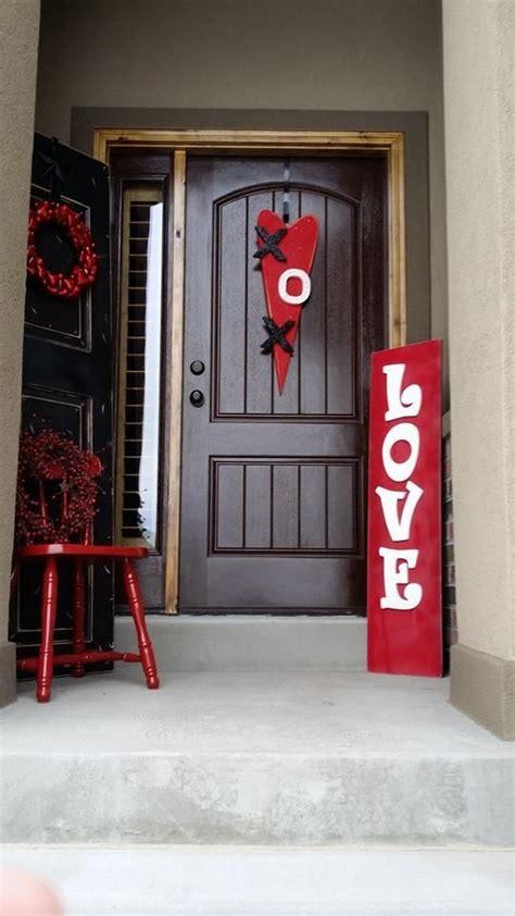 hot red valentine home decor ideas digsdigs