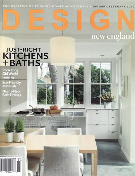 british home design magazines o hara arts boston massachussets faux finishing wall