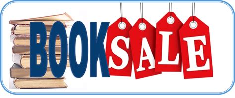 book sale pictures black friday book sale teacherofya s book