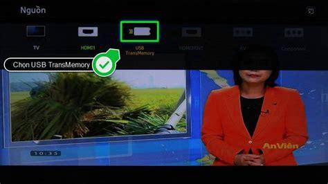 Tv Samsung H4150 c 225 ch s盻ュ d盻 ng 苟i盻 khi盻ハ tivi samsung h4150