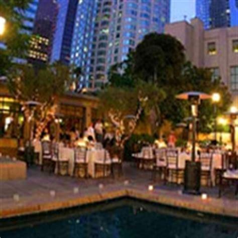 unique small wedding venues los angeles california wedding venues wedding locations in los angeles california usa small and unique