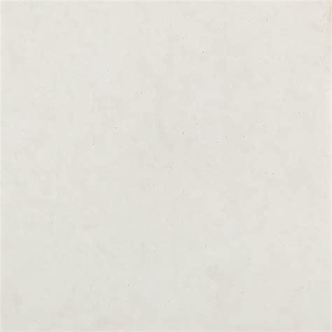 limestone color limestone colors limestone names most popular