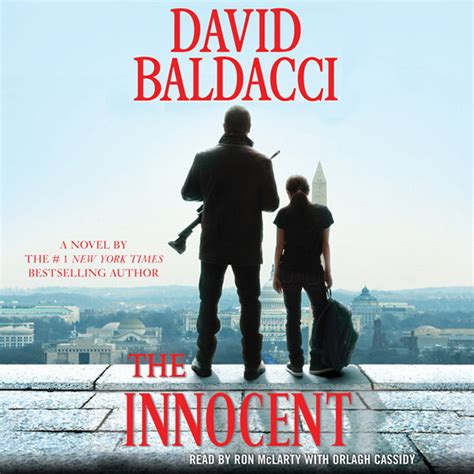 the innocent the innocent audiobook listen instantly
