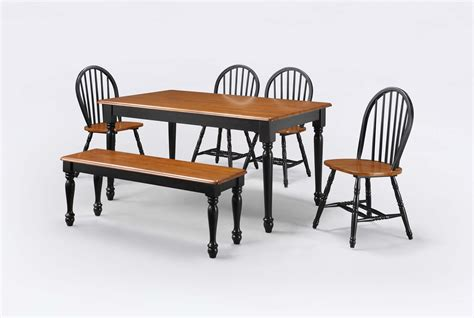 country style dining room table dining tables farmhouse dining room table sets country