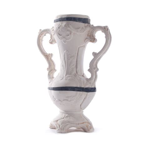vaso pandora vasi di pandora marco chiurato