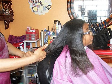 black hair studio in paris france the best afro hairstylist in berlin germany 171 in the know