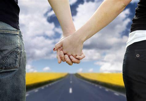 imagenes de amor para la pareja conservar el amor de tu pareja