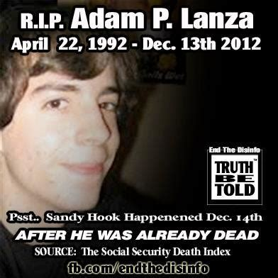 the sandy hook hoax did it really go as planned sandy hook shooting hoax moralmatters org