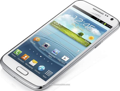 galaxy express samsung galaxy express reviews