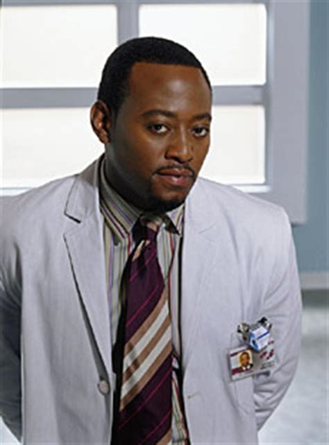 eric foreman house house m d dr eric foreman played by omar epps